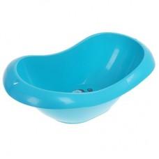 Ванночка детская DISNEY Бирюзовый  80,3х27,7х46,3 (