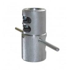 Зачистной инструмент для PP-R трубы 20х25
