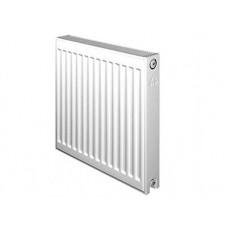 Радиатор стальной пластинчатый 22-516 (длина 1600мм)