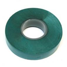 Изолента ПВХ зеленая ЕРМАК (672-004)