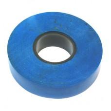 Изолента ПВХ синяя  ЕРМАК (672-007)
