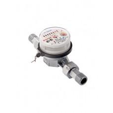Счетчик воды VALTEC 1/2 VLF-U