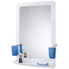 4499-1/3-2SPM Зеркало