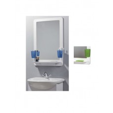 4499-1/98-2SPM Зеркало