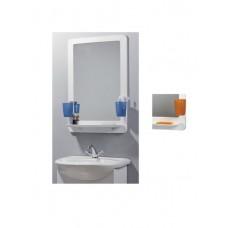4499-1/99-2SPM Зеркало