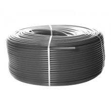 SPX-0001-241622 STOUT 16х2,2 (бухта 240 метров) PEX-a труба из сшитого полиэтилена с кислородным сло