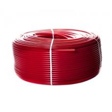 SPX-0002-002020 STOUT 20х2,0 (бухта 100 метров) PEX-a труба из сшитого полиэтилена с кислородным сло