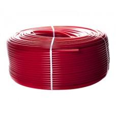 SPX-0002-242020 STOUT 20х2,0 (бухта 240 метров) PEX-a труба из сшитого полиэтилена с кислородным сло