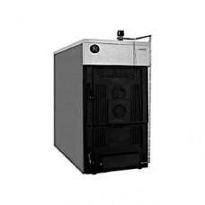 0010018861(20043034) PROTHERM Бобер 30DLO 23кВт/24кВт/атмо. котел на твердом топливе напольный с отк
