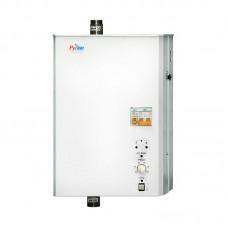 РусНИТ 209K (9 кВт) 380/220В котел электрический настенный