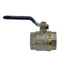 Кран вода LDM 2