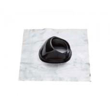 714036610 BAXI Изол.накладка для накл.крыш,черная