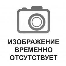 0020101510 PROTHERM Шланг бронированный