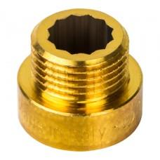 SFT-0001-001210 STOUT Удлинитель 1/2X10
