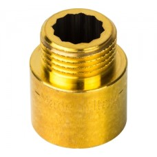 SFT-0001-001220 STOUT Удлинитель 1/2X20