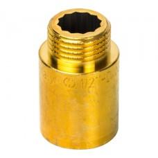 SFT-0001-001230 STOUT Удлинитель 1/2X30