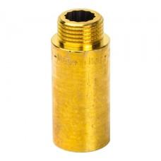 SFT-0001-001250 STOUT Удлинитель 1/2X50