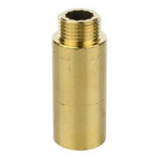 SFT-0001-001255 STOUT Удлинитель 1/2X55