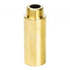 SFT-0001-001260 STOUT Удлинитель 1/2X60