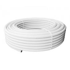 SPM-0001-101620 STOUT 16х2,0 (бухта 100м) труба металлопластиковая