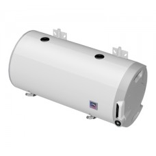 1106408111 Drazice OKCV 160 / right version водонагреватель накопительный горизонтальный, навесной