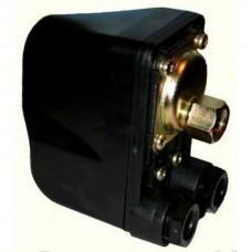 TAIFU TPS3- 1 / 2 (1/4 ВР) Автоматическое реле давления