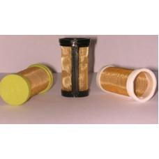 Фильтр  для счётчика газа NPM-G-4