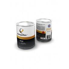 Клей Energoflex® 0,8 л