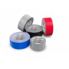 Лента армированная самоклеящаяся Energoflex® 48 мм х 25 м синяя (24шт/упак)
