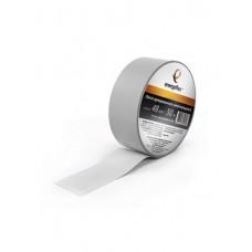 Лента армированная самоклеящаяся Energoflex® 48 мм х 50 м серая (36 шт/упак)