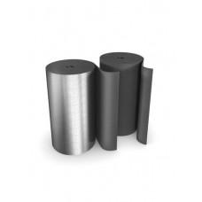Рулон Energoflex® Super AL  15/1.0-7 (рул. 7 кв.м.)