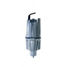 Насос BELAMOS  BV-0.12 (кабель 10 м), нижн.забор 0,3 кВт, напор 70 м., произ. 380 л/ч.