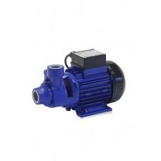 Насос вихревой BELAMOS  ХР 05 L  (мощн. 0,32 кВт, напор 32 м., произ. 1600 л/ч.)