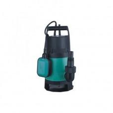 TAIFU GP550 Дренажный насос, пластик (1 1/2 , 550 Вт, 165 л/мин, макс. высота подъема 9 м)