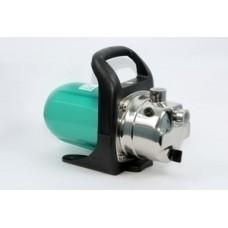TAIFU SGJC800 Самовсасывающий насос ( 1 , 800 Вт, 50 л/мин, высота подъема до 40 м, глубина до 9 м)