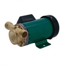 Насос для повышения давления TAIFU/ PUMPMAN 15GRS-10 высота подъема 10 м, мощность 90 Вт, 18 л/мин