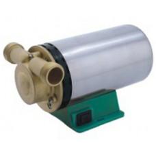 Насос для повышения давления TAIFU/ PUMPMAN 15GRS-15  высота подъема 15 м, мощность 120 Вт, 25 л/мин