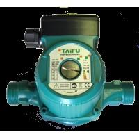 Насос циркуляционный TAIFU/GF 32/4 с гайками