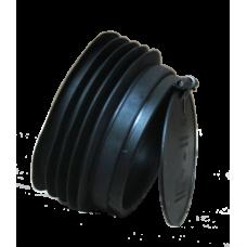 110 - 90  обратный клапан McAlpine ARB-1