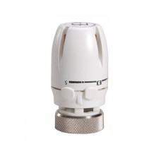 *69010900 LUXOR thermo tekna TT 211 (компактная) головка термостатическая