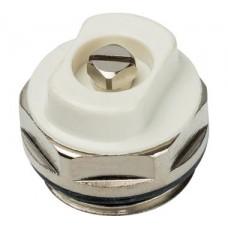 67795421 Luxor VS 620 1/2''Клапан воздушный