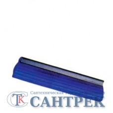 Губка ZALEL RF-1, к швабре (М-013, М-011), 27 см.