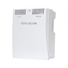 329 Teplocom TEPLOCOM ST-888 стабилизатор сетевого напряжения