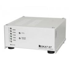 343 Teplocom Стабилизатор напряжения для бытовой техники и систем отопления Skat ST-1515