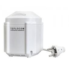 554 Teplocom Стабилизатор напряжения для котла Teplocom ST-222/500