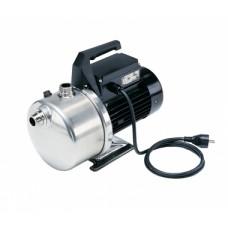 *46711002(46711202) Grundfos Насос JP 5 для водоснабжения