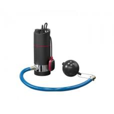 97686707 Grundfos Насос SB 3-45 AW для водоснабжения