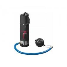 97896312 Grundfos Насос SBA 3-45 AW для водоснабжения