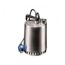 96010981 Grundfos Насос Unilift AP 12.50.11.A1 дренажный