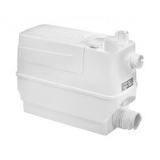 97775317(97775322) Grundfos Установка Sololift2 C-3 канализационная